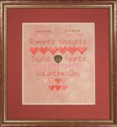 Holiday Highlights – Valentine's Day